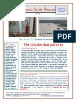 2002-04-Beacon-s.pdf