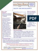 2002-05-Beacon-s.pdf