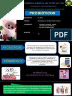 probioticos.pptx