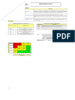 Matriz-de-Identificacion-de-Riesgos-y-Evaluacion.xls