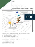 2 Sistema Solar