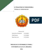 LAPORAN PENERAAN TERMOMETER.docx