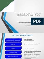 2. Modelamiento de BD.pdf