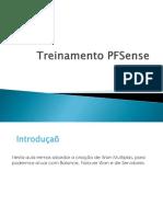 Aula 8 Balanceamento e Failover.pdf