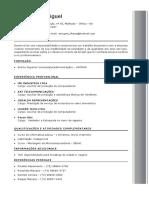 Curriculum ALAN (1)