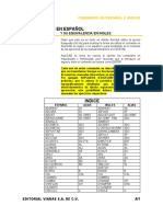 comandos-espanol.pdf