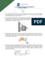 Lista3_Física1