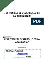 Es Posible El Desarrollo en La Araucania 4