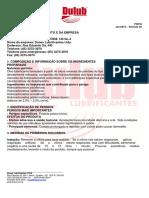Dulub Hipóide 140 Gl-4