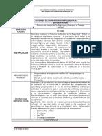 disenio_curricular_sg_sst.pdf
