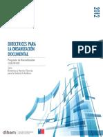 DirecOrgaFondDocumen.pdf