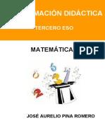 v10-0.pdf