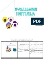 evaluare initiala (Autosaved)