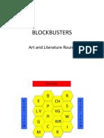 Blockbusters Template.pptx