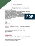 CANTANTES DE LAMBAYEQUE.docx
