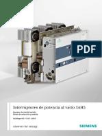 catalog-vacuum-circuit-breakers-3ah5_es.pdf