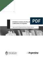 toe_03_02_actividadesEconomicas.pdf