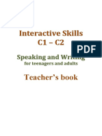 Teachers-Book-C1-C2.pdf