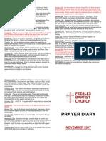 PRAYER DIARY NOVEMBER 2017.pdf