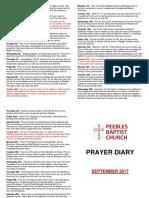 PRAYER DIARY SEPTEMBER 2017.pdf