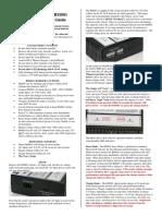 Bms01 Us Manual 50316
