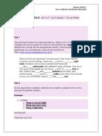 A07065142-MIV-U1 Actividad 1 Quantities