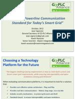 G3-PLC Alliance Technical Presentation.pptx