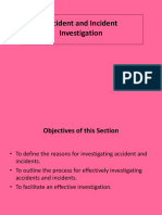 6.4 ACCIDENT INVESTIGATION 6 EDIT B .pptx