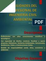 Tema 01 Habilidades Ing. Civil