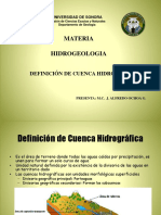 downloadfile-102.pptx