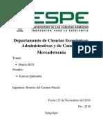 ANALISIS DE LA MATRIZ BCG.docx