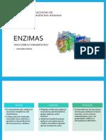 ENZIMAS-BIOCA2