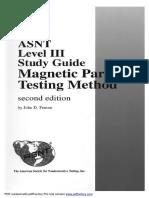 ASNT MT.pdf