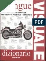 40 Joe Felger BUSINESS CAMICIA SLIM STAFFA libero Nero Mis