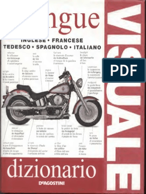 L Insalata Sotto Il Cuscino Pdf.5 Language Dictionary Pdf Dictionary Syntactic Relationships