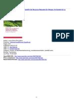Relaciones_De_G_nero_Y_Gesti_n_De_Recursos_Natural.pdf