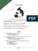 Lezione su Nietzsche.pdf