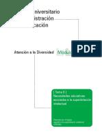 ModuloIIID_T6.pdf