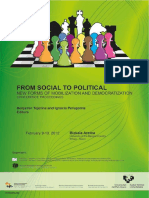 2012_From_Social_to_Political._New_Forms.pdf