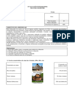 EVALUACION INTEGRADORA SOCIEDAD 2º.docx