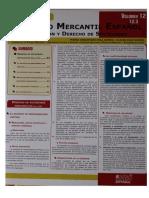12.3.pdf