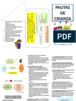 pautasdecrianzatriptico-161126194508