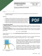 guia-6 laboatorio dinamica de fluidos