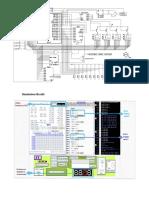 Final- Sem-VII-ESD- Instructor Lab Manual (Autosaved)