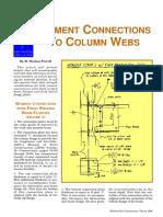 1998v03_moment_connection.pdf