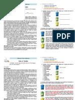 1_Reciclagem.pdf