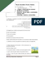 ficha de trabalho 4_UNIVERSO_BURACO_NEGRO_....pdf