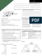 O UNIVERSO.pdf