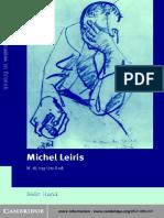 331376173-MICHEL-LEIRIS-pdf.pdf