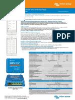 Datasheet-SmartSolar-charge-controller-MPPT-75-10-75-15-100-15-100-20-FR